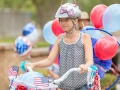 Woodbury_4th_of_July_2015-14.jpg