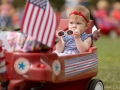 Woodbury_4th_of_July_2015-46.jpg