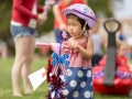 Woodbury_4th_of_July_2015-48.jpg