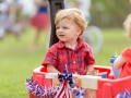 Woodbury_4th_of_July_2015-50.jpg