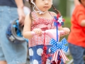 Woodbury_4th_of_July_2015-8.jpg
