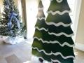 2014 Woodbury Christmas-3