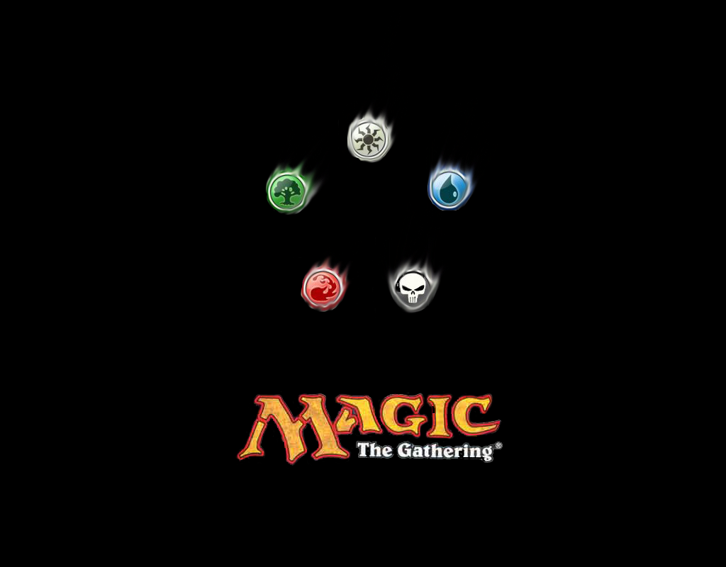 Magic_The_Gathering_Wallpaper_by_Vengeance2010