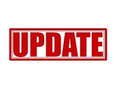 Magnolia Square Gazebo – Update