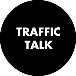 Traffic Talk with the Irvine Police Department