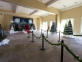 2014 Woodbury Christmas-1