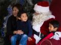 2014 Woodbury Christmas-19