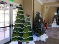 2014 Woodbury Christmas-2