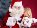 2014 Woodbury Christmas-20