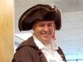 raymond_pirate