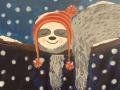 winter-sloth-tv