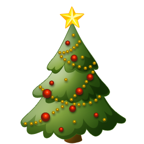 Holiday Home Decorating Contest – Sign up now to win a prize!