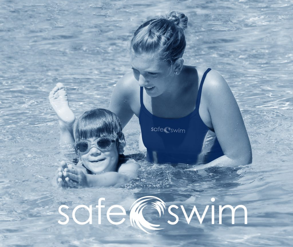 safeswimlesson2017logo