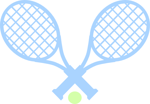 blue-tennis-racquet-hi