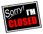 Office Closed – February 18th