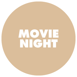 Movies in the Park | Upcoming Dates