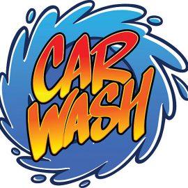Community Mobile Car Wash Service