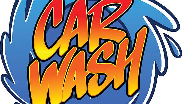 Community Mobile Car Wash Service