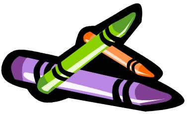 HALLOWEEN COLORING CONTEST – SIGN UP NOW!