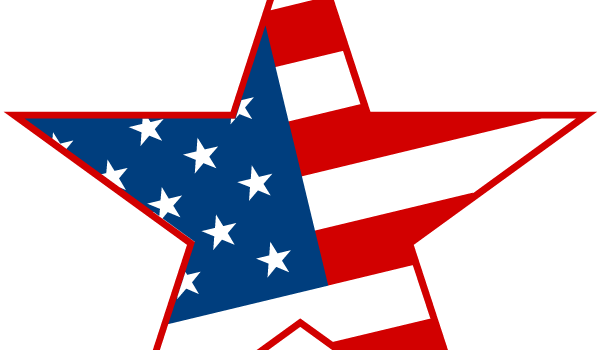 Woodbury's 4th of July Event – Sign up now!