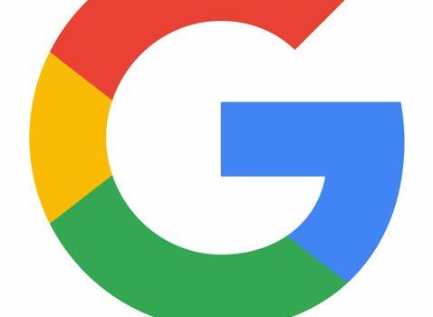 Google Fiber Update