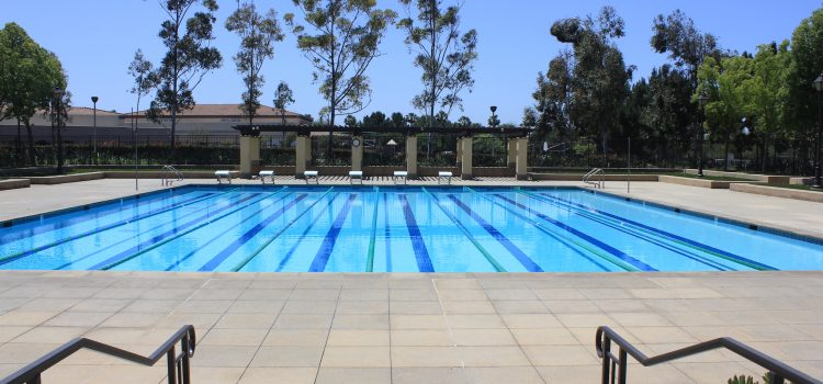 Woodbury Waves Swim Meets & Practice Times